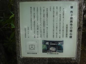 20100721-s_DSC05795.JPG